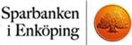 Sparbanken Enköping