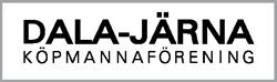 Dala-Järna Köpmannaförening