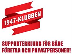 1947-Klubben