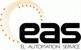 EAS el automation service