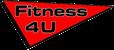 Träningshuset Fitness4u