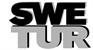 Swe-Tur