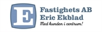 Fastighets AB Eric Ekblad