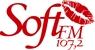 Soft FM