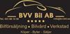 BVV BIL AB
