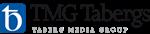 TMG Tabergs