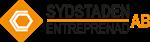 Sydstaden Entreprenad