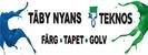 Täby Färg & Nyans