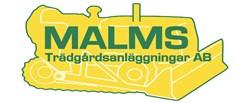 Malms