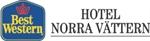 HOTEL NORRA VÄTTERN