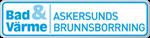 ASKERSUNDS BRUNNSBORRNING
