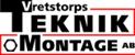 VRETSTORPS TEKNIK O MONTAGE AB