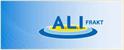 A.L.I. FRAKT