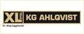 KG Ahlqvist XL Bygg