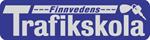 Finnvedens Trafikskola