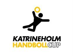 Katrineholm Handboll Cup