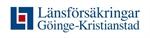 Länsförsäkringar  Göinge/Kristianstad