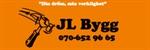 JL Bygg