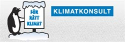 Klimatkonsult