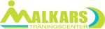 Malkars