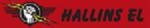 HALLINS ELEKTRISKA