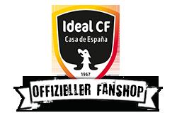 Fanshop Banner
