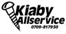Kiaby Allservice