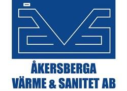 Åkersberga Värme och Sanitet AB