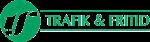 Trafik & Fritid