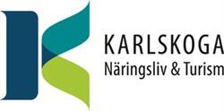 Karlskoga Näringsliv & Turism