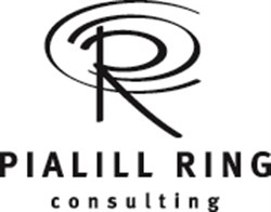 Pialill Ring Consulting