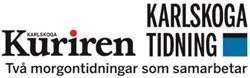 Karlskoga Tidning