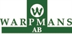Warpmans AB