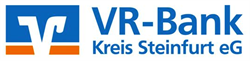 VR Bank eG