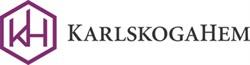 Karlskogahem