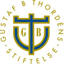 Thordénstiftelsen