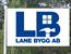 Lane Bygg