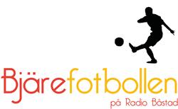 #bjärefotbollen