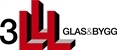 3L Glas & Bygg