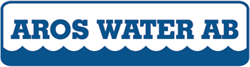 Aros Water