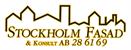 Stockholm Fasad och Konsult