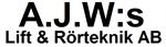 A.J.W Lift & Rörteknik