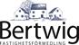 Bertwig Fastighetsförmedling