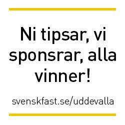 Svenskfast