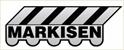 Marks Solskkyddscenter