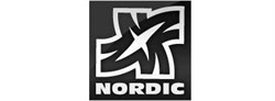 nordic cleaning system