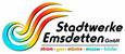Stadtwerke Emsdetten