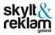 Skylt & Reklam Gotland