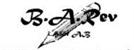 B.A.Rev AB