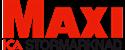 ICA Maxi Kalmar